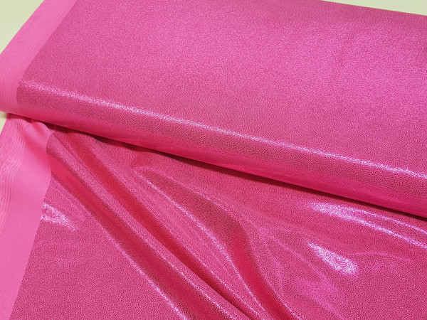 Lycra Honey-fuxia fluo
